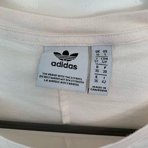 adidas Tops - Adidas shirt